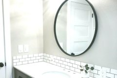 1582201428_Modern-Bathroom-Design
