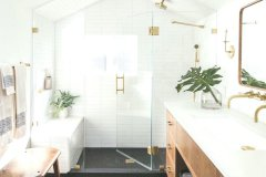 1582261516_Modern-Bathroom-Design