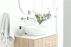 1582321588_Modern-Bathroom-Design