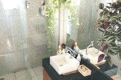 1582441997_Modern-Bathroom-Design