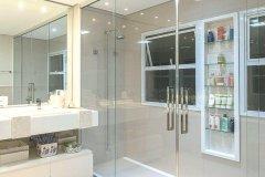 1582502116_Modern-Bathroom-Design