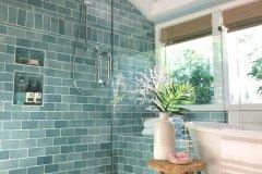 1582562346_Modern-Bathroom-Design