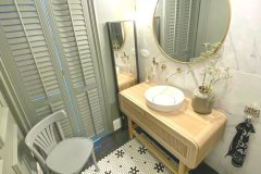1582622529_Modern-Bathroom-Design