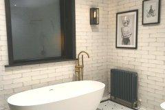 1582743303_Modern-Bathroom-Design