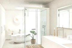 1582803409_Modern-Bathroom-Design