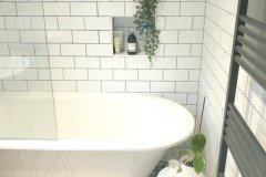 1582863579_Modern-Bathroom-Design