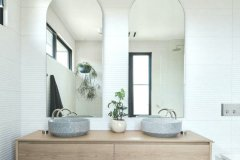 1582923828_Modern-Bathroom-Design