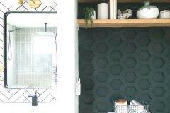 1582983908_Modern-Bathroom-Design