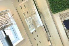 1583104880_Modern-Bathroom-Design