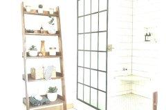 1583164941_Modern-Bathroom-Design