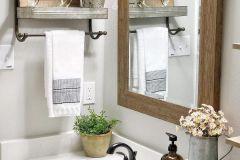 1583225672_Modern-Bathroom-Design