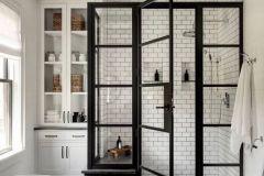 1583285747_Modern-Bathroom-Design