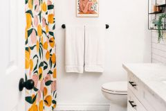 1583345867_Modern-Bathroom-Design