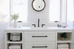 1583405993_Modern-Bathroom-Design