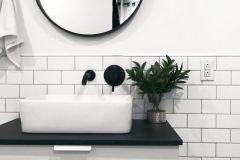 1583578920_Modern-Bathroom-Design