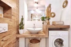1583751944_Modern-Bathroom-Design