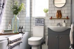 1583924821_Modern-Bathroom-Design