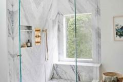 1584097664_Modern-Bathroom-Design
