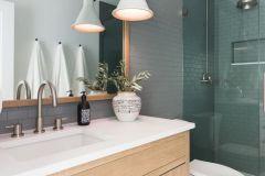 1584270688_Modern-Bathroom-Design