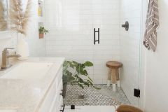 1584443639_Modern-Bathroom-Design