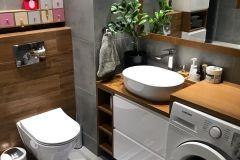 1584616508_Modern-Bathroom-Design