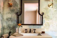 1584789363_Modern-Bathroom-Design