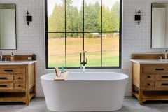 1584962276_Modern-Bathroom-Design