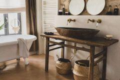 1585308247_Modern-Bathroom-Design