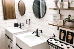 1585481223_Modern-Bathroom-Design