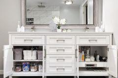 1585654176_Modern-Bathroom-Design