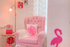 1585654177_Modern-Bathroom-Design