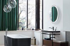 1586172765_Modern-Bathroom-Design
