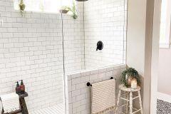 1586345681_Modern-Bathroom-Design