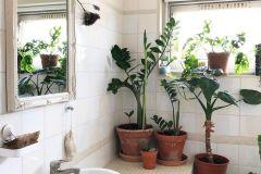 1586511641_Modern-Bathroom-Design-Ideas