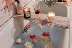 1586554924_Modern-Bathroom-Design-Ideas