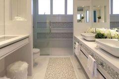1586641572_Modern-Bathroom-Design-Ideas