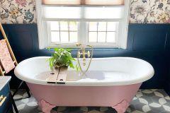 1586684874_Modern-Bathroom-Design-Ideas