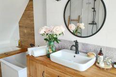 1586728217_Modern-Bathroom-Design-Ideas