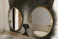 1586771475_Modern-Bathroom-Design-Ideas