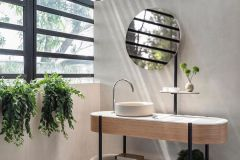 1586814766_Modern-Bathroom-Design-Ideas