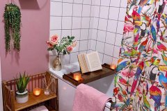 1586901571_Modern-Bathroom-Design-Ideas