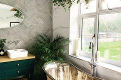 1586944830_Modern-Bathroom-Design-Ideas