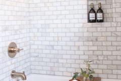 1586988181_Modern-Bathroom-Design-Ideas