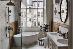 1587031441_Modern-Bathroom-Design-Ideas