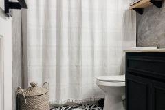 1587117997_Modern-Bathroom-Design-Ideas