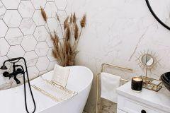 1587161393_Modern-Bathroom-Design-Ideas