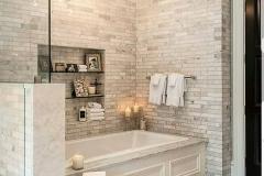 1587204984_Modern-Bathroom-Design-Ideas