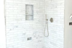 Modern-Bathroom-from-Driven-By-Decor-Kris-3230