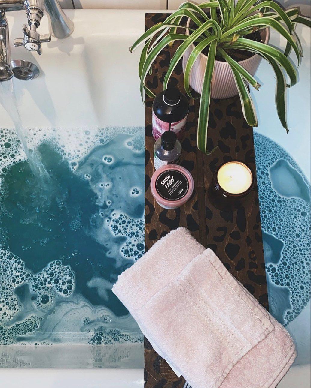 fascinating modern bathroom design ideas   Modern Bathroom Design Ideas - Board and Batten Siding Blog